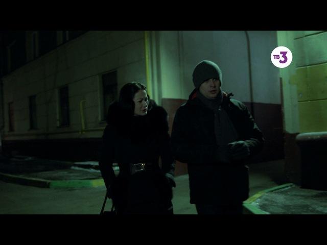 Сериал Гадалка 1 сезон 73 серия — смотреть онлайн видео, бесплатно!
