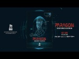 Bizzare Contact &amp Electro Sun - Paragon