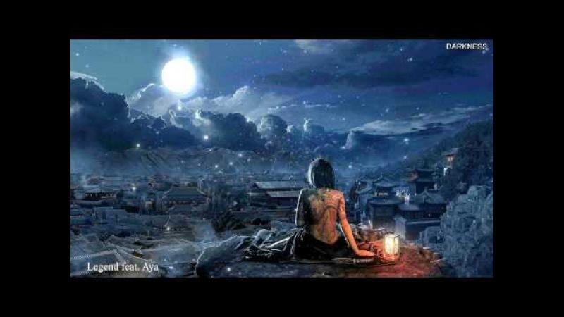 The Best Of R. Armando Morabito 1 Hour Epic Music Mix | Epic Beautiful Emotional | Epic Hybrid |