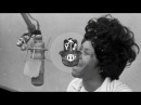 Tinush - Struggle (ft. Aretha Franklin) /A Deeper Love/