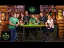 Yelly, Woman, Beard, Ethnic, and British - Off Topic 120