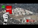 Красная карточка NewsNetwork №617 Когда Украина превратится в гетто с кварталами богачей