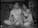 Yasujirô Ozu - Ukigusa monogatari 1934 VOS (A STORY OF FLOATING WEEDS)
