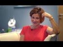 Стоматологическая клиника Легкое дыхание - Отзывы клиентов