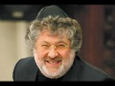 Коломойський: Я розкажу, скільки грошей давав Яценюку на вибори