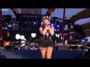Kylie Minogue feat. Flawless - Live at The Queen's Jubilee Concert