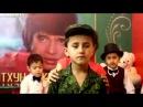 Таджикский мальчик поёт как Митхун Чакроборти