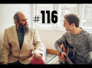 116 [LePop Live] Psoy Korolenko - Keep Your Mind In The Hades (