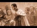 Орден Св.Андрея Первозванного