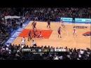 Jeremy Lin career-high 38pts vs. Lakers || 2.10.12 || HD