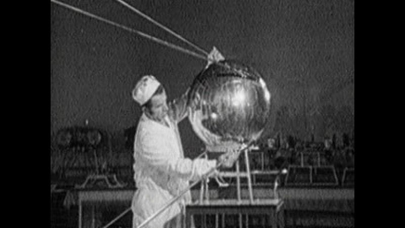 Молнии рождаются на земле. Документальный фильм (2007). » Freewka.com - Смотреть онлайн в хорощем качестве