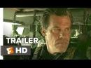 Sicario 2 Day of the Soldado Trailer 1 Movieclips Trailers
