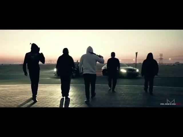ЧЕТКАЯ ПЕСНЯ ♛ StaFFорд63 А жизнь пацанская 2018