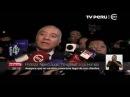 Wilfredo Pedraza Audio difundido de Marcelo Odebrecht NO agrava situación de Ollanta Humala