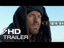 KENOBI A Star Wars Story First Look Fan Made Trailer 2019 Ewan McGregor Star Wars Solo Movie Concept