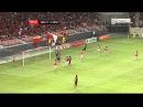 Nagoya Grampus vs Arsenal full match Friendly Asia tour FULL HD 1080 22/07-2013