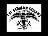 Goddamn Gallows - Pass The Bottle