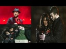 Justin Timberlake I have 'absolutely' made peace with Janet Jackson after Super Bowl incident