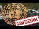 Что скрывает ООН Почему СССР до сих пор существует!!