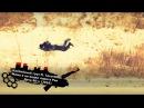 12.КАСПИЙСКИЙ ГРУЗ feat.TARANTiNOS-мама я не видел порога рая OST ДЕТИ 90-х 2016 г