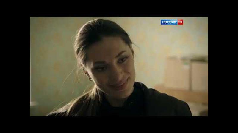 НОВЫЙ ФИЛЬМ 'Золотая клетка' Русские мелодрамы 2017