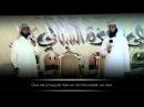 чтец Мансур Салими прекрасное чтение Корана