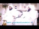Чтение Священного Корана очень искренне Чтец Мансур ас Салими