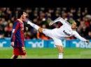Жестокие драки Криштиану Роналду Лучшие драки в истории футбола