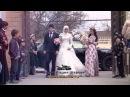 Шикарная Свадьба которая не оставит вас равнодушным. Грозный-Энгель-Юрт.2.04.2017.Студия Шархан