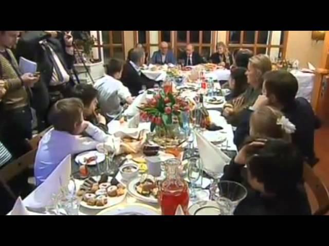 Лучшие видео youtube на сайте main-host.ru Российские звезды, которые забыли украинские корни и совесть - Гражданская об