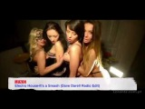 Electro House It's a Smash Dave Darell Radio Edit