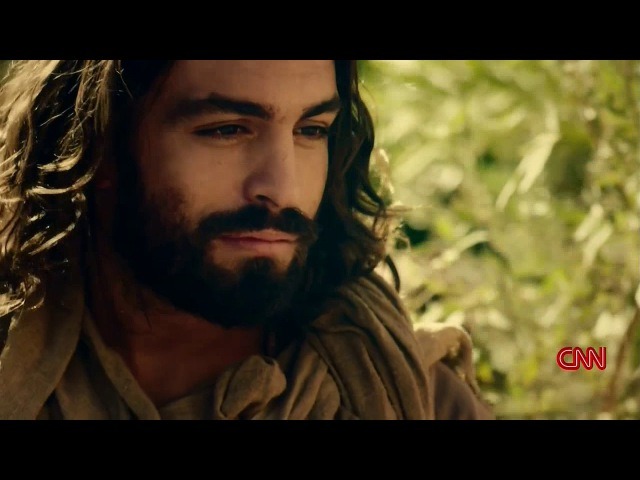 Группа Цыгане - В просторной горнице... Иисус Христос и Мария Магдалина.