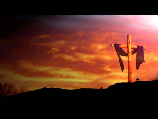 Не медли «Артем Янский» - Христианские песни видео, христианская музыка