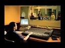 Lagu Tak Tun Tuang Digemari Dimalaysia, Lihal Proses rekaman Di malaysia