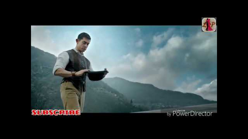 BANDE HAI HUM USKE MOTIVATIONAL SONG FOR WHATSAPP STATUS | LOVERS POINT