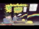 MARCO-9 feat. 044 ТВОЙСЮР - MAGIC STICK