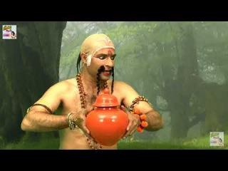Choliye Me अटकल प्राण भोजपुरी comedy scene Bhojpuri wave comedy New Bhojpuri wave Video 2017