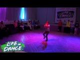 1.12.17..ТЕХНО, ч.4LIFE IN DANCEСовременные танцы, г.Киев