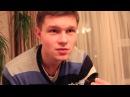 ОЛ БГУ 2017 - Финал - Дети Тьюринга (Видеоконкурс)