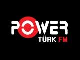 Power T