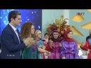 Məhəmməd Məhəmmədov və Turac Turacov Yeni Gün verilişi ictimai TV 17.03.2018