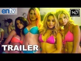 Spring Breakers Official Trailer #1 HD Selena Gomez, Vanessa Hudgens and James Franco