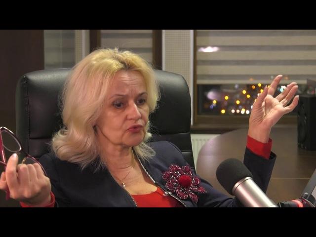 Наголос із Наталкою Струк 10 03 2018 Гість Ірина Фаріон смотреть онлайн без регистрации