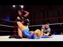 Women Wrestling - 2: Kadınlar güreşi, Turkey, (Applications Storm)