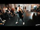 Lady Leshurr feat. Wiley — Where Are You Now?   Choreography by Leila Bagirova