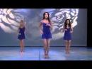 Latin Dance Aerobic Workout Salsa Class For Total Beginners Dummies 1 Hour Class