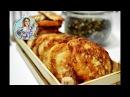 Ленивые беляши Рецепт беляшей Оладьи с мясом