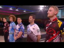 2017 PBA World Championship Stepladder Finals