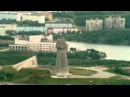 Мурманск-Алёша