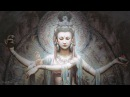 ♫ PRAJNA PARAMITA HRDAYA SUTRAM SANSKRIT ★ Imee Ooi ★ Prajna Paramita Heart Sutra Mantra with Lyrics